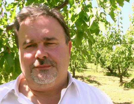 Capfruit casse-croûte des Chefs 2016